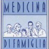 Medicina di Gruppo Integrata di QUARTO D'ALTINO